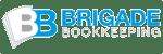 brigade-bookkeeping-okr-1