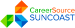 career-suncoast-okr-1