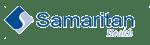samaritan-health-okr